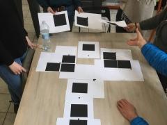 2019-paper lab-dfafd-005