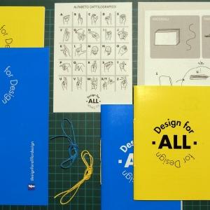 Design for All for Design