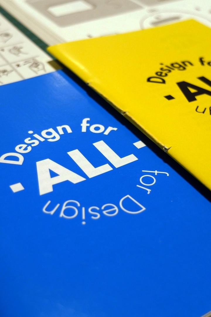 2019dfafd-design-11