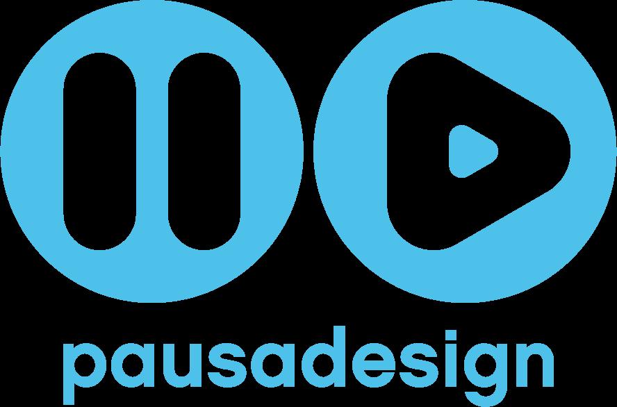 Pausa Design