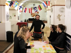 inclusive-learning-strategies-08